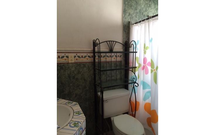 Foto de casa en venta en  , torre?n centro, torre?n, coahuila de zaragoza, 2043389 No. 11