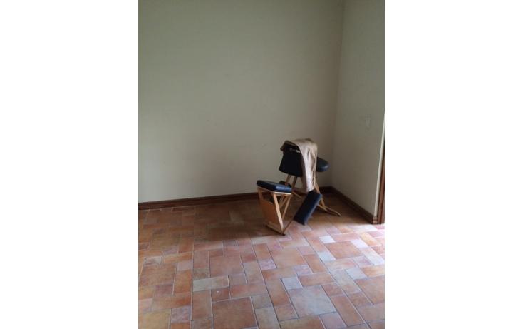 Foto de casa en venta en  , torre?n centro, torre?n, coahuila de zaragoza, 2043389 No. 13