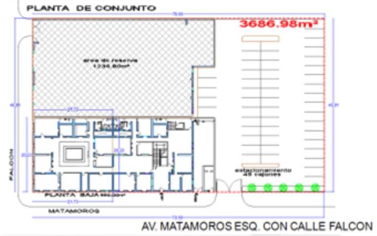 Foto de local en renta en  , torre?n centro, torre?n, coahuila de zaragoza, 2045970 No. 03