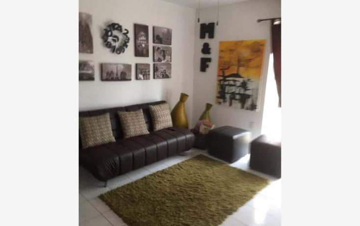 Foto de casa en venta en  , torreón centro, torreón, coahuila de zaragoza, 2046422 No. 02