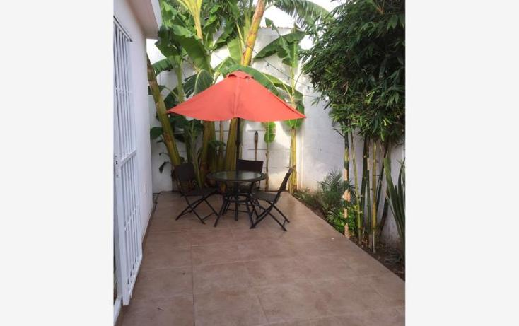 Foto de casa en venta en  , torreón centro, torreón, coahuila de zaragoza, 2046422 No. 07