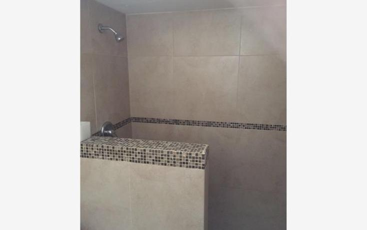 Foto de casa en venta en  , torreón centro, torreón, coahuila de zaragoza, 2046422 No. 09