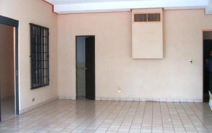 Foto de edificio en venta en  , torreón centro, torreón, coahuila de zaragoza, 2665328 No. 03