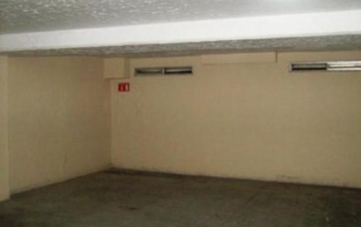 Foto de edificio en venta en  , torreón centro, torreón, coahuila de zaragoza, 2665328 No. 04