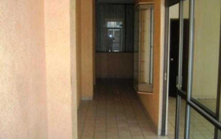 Foto de edificio en venta en  , torreón centro, torreón, coahuila de zaragoza, 2665328 No. 07