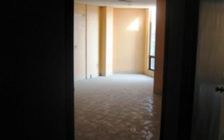 Foto de edificio en venta en  , torreón centro, torreón, coahuila de zaragoza, 2665328 No. 09
