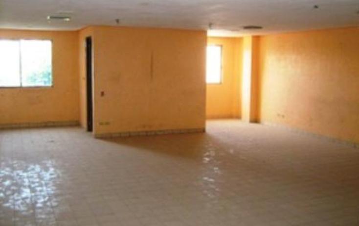 Foto de edificio en venta en  , torreón centro, torreón, coahuila de zaragoza, 2665328 No. 11
