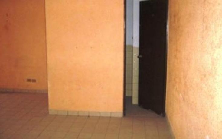 Foto de edificio en venta en  , torreón centro, torreón, coahuila de zaragoza, 2665328 No. 12