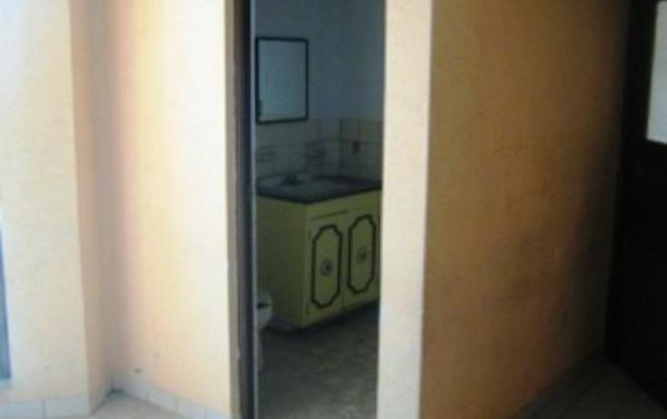 Foto de edificio en venta en  , torreón centro, torreón, coahuila de zaragoza, 2665328 No. 13