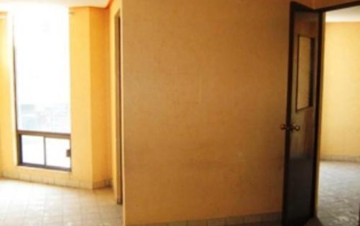 Foto de edificio en venta en  , torreón centro, torreón, coahuila de zaragoza, 2665328 No. 14