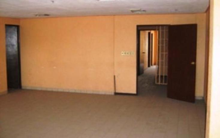 Foto de edificio en venta en  , torreón centro, torreón, coahuila de zaragoza, 2665328 No. 16