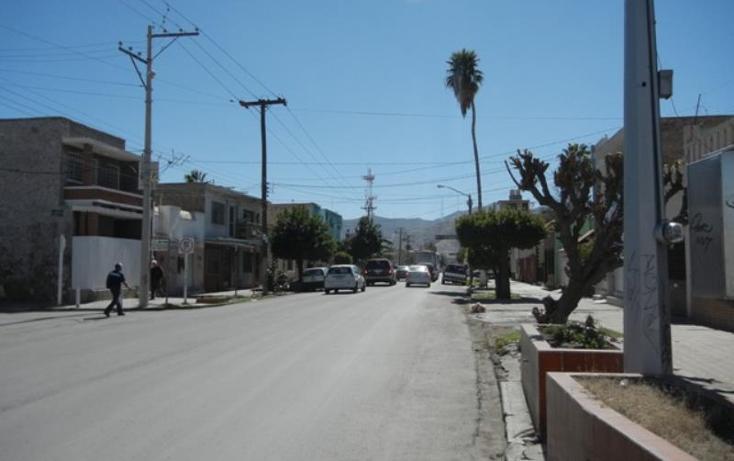 Foto de terreno comercial en renta en  , torreón centro, torreón, coahuila de zaragoza, 373786 No. 02