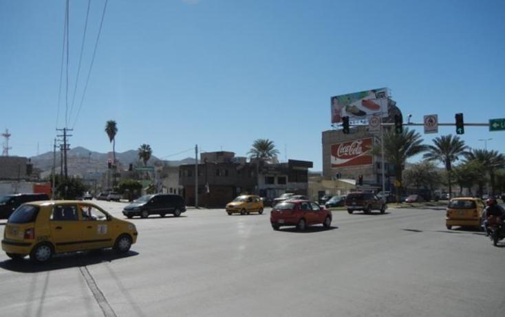 Foto de terreno comercial en renta en  , torreón centro, torreón, coahuila de zaragoza, 373786 No. 03