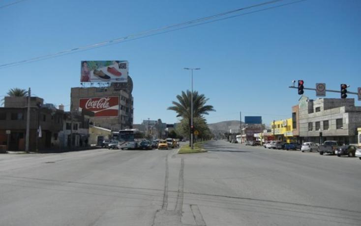 Foto de terreno comercial en renta en  , torreón centro, torreón, coahuila de zaragoza, 373786 No. 05
