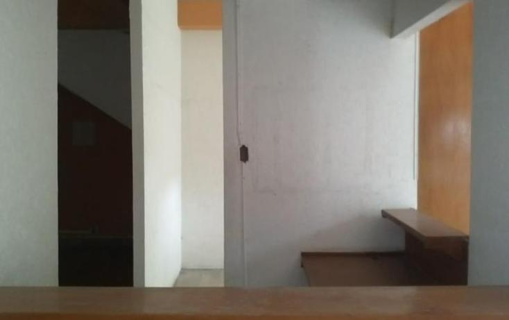Foto de edificio en venta en  , torreón centro, torreón, coahuila de zaragoza, 376038 No. 04