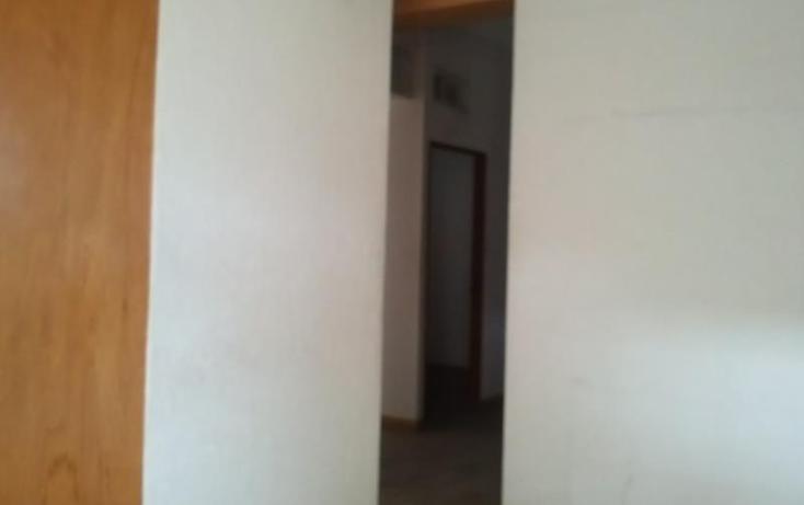 Foto de edificio en venta en  , torreón centro, torreón, coahuila de zaragoza, 376038 No. 06