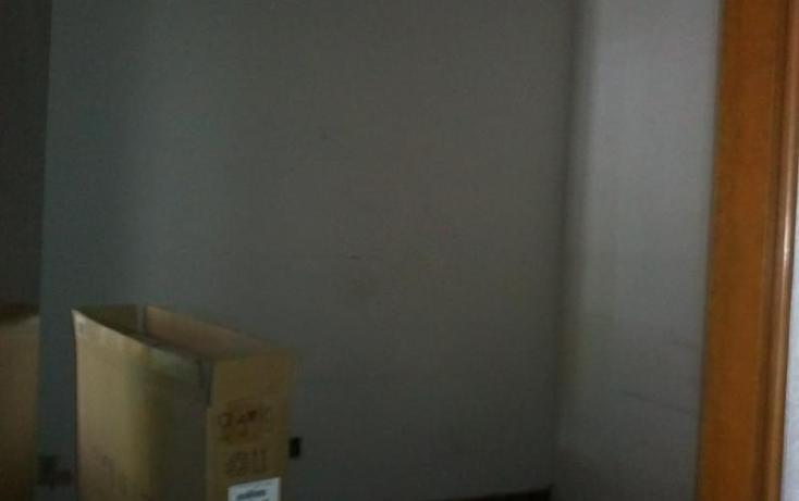 Foto de edificio en venta en  , torreón centro, torreón, coahuila de zaragoza, 376038 No. 11