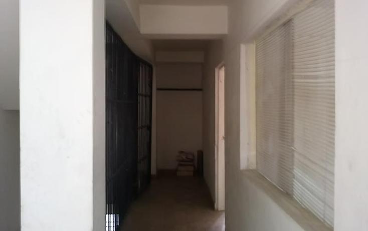 Foto de edificio en venta en  , torreón centro, torreón, coahuila de zaragoza, 376038 No. 21