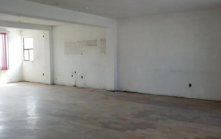 Foto de edificio en venta en  , torreón centro, torreón, coahuila de zaragoza, 376038 No. 29