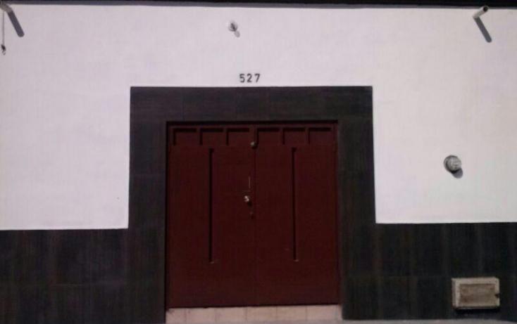 Foto de local en venta en, torreón centro, torreón, coahuila de zaragoza, 380258 no 02