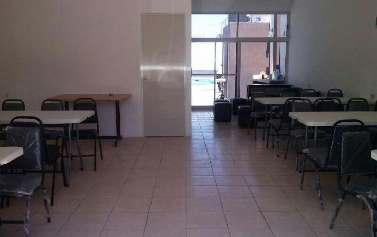 Foto de local en venta en, torreón centro, torreón, coahuila de zaragoza, 380258 no 04