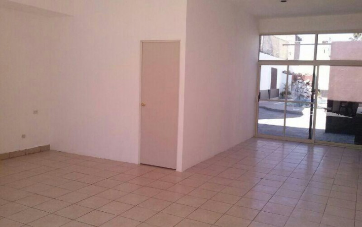 Foto de local en venta en, torreón centro, torreón, coahuila de zaragoza, 380258 no 05