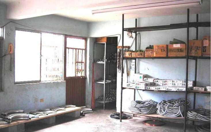 Foto de local en renta en  , torreón centro, torreón, coahuila de zaragoza, 385155 No. 10