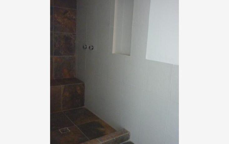 Foto de edificio en renta en  , torreón centro, torreón, coahuila de zaragoza, 389436 No. 02