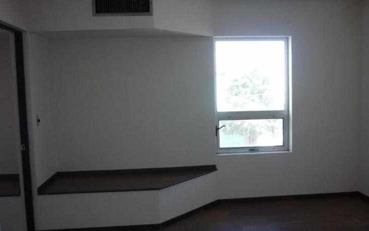 Foto de edificio en renta en  , torreón centro, torreón, coahuila de zaragoza, 389436 No. 01