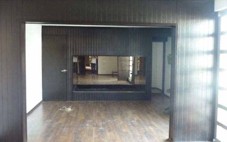 Foto de edificio en renta en  , torreón centro, torreón, coahuila de zaragoza, 389436 No. 09