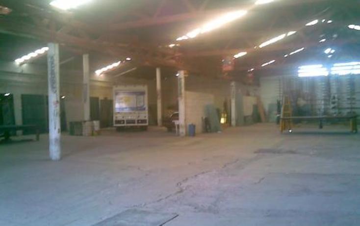 Foto de bodega en venta en, torreón centro, torreón, coahuila de zaragoza, 389766 no 03