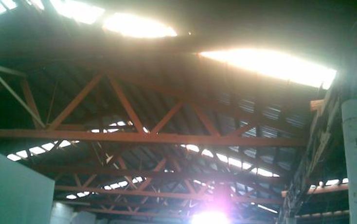 Foto de bodega en venta en, torreón centro, torreón, coahuila de zaragoza, 389766 no 04