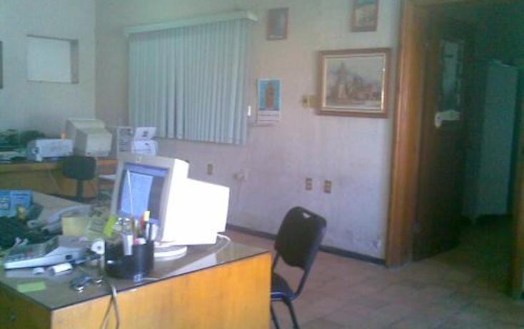 Foto de bodega en venta en, torreón centro, torreón, coahuila de zaragoza, 389766 no 05