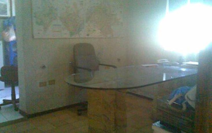 Foto de bodega en venta en, torreón centro, torreón, coahuila de zaragoza, 389766 no 06