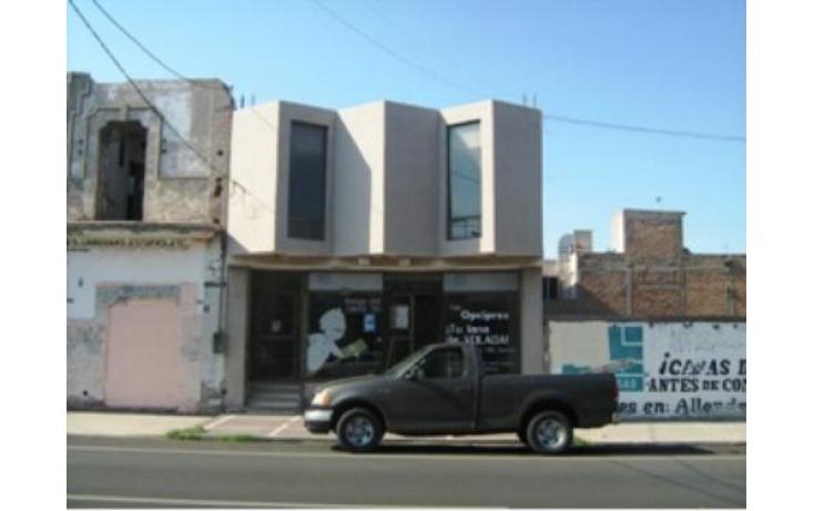 Foto de edificio en venta en, torreón centro, torreón, coahuila de zaragoza, 396528 no 02