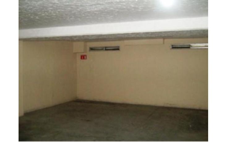Foto de edificio en venta en, torreón centro, torreón, coahuila de zaragoza, 396528 no 04