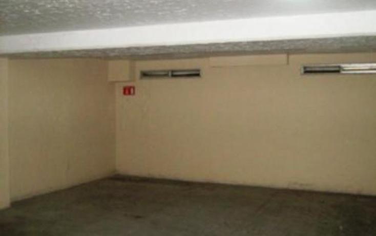 Foto de edificio en venta en  , torre?n centro, torre?n, coahuila de zaragoza, 396528 No. 04