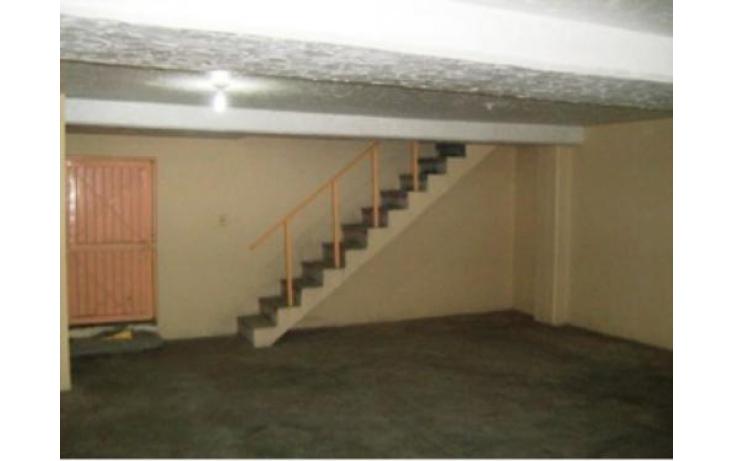 Foto de edificio en venta en, torreón centro, torreón, coahuila de zaragoza, 396528 no 05