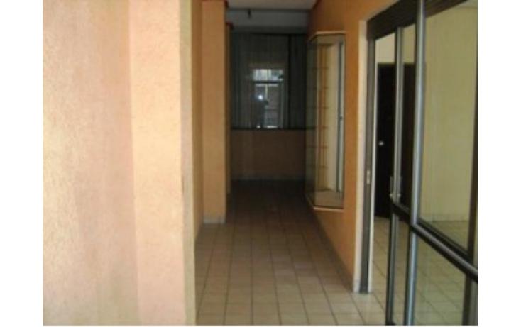 Foto de edificio en venta en, torreón centro, torreón, coahuila de zaragoza, 396528 no 08