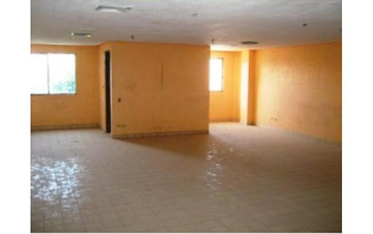 Foto de edificio en venta en, torreón centro, torreón, coahuila de zaragoza, 396528 no 11