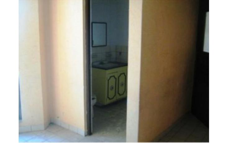 Foto de edificio en venta en, torreón centro, torreón, coahuila de zaragoza, 396528 no 13
