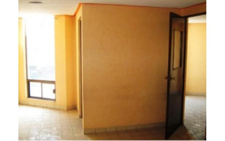 Foto de edificio en venta en, torreón centro, torreón, coahuila de zaragoza, 396528 no 14
