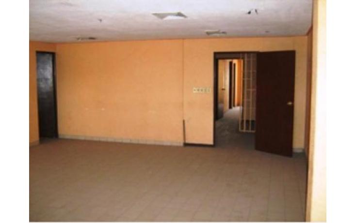 Foto de edificio en venta en, torreón centro, torreón, coahuila de zaragoza, 396528 no 16