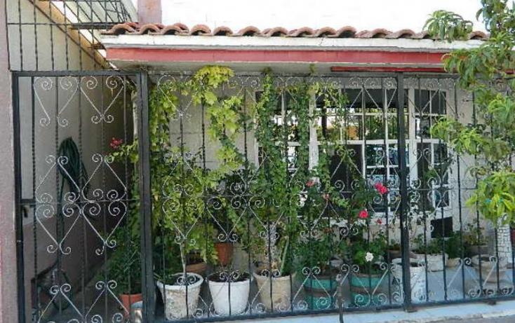 Foto de casa en venta en, torreón centro, torreón, coahuila de zaragoza, 399206 no 02