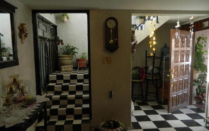Foto de casa en venta en, torreón centro, torreón, coahuila de zaragoza, 399206 no 05