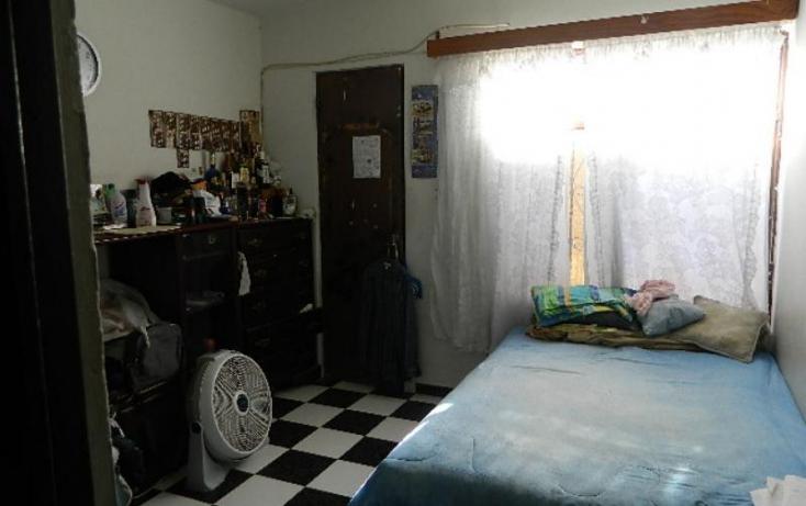 Foto de casa en venta en, torreón centro, torreón, coahuila de zaragoza, 399206 no 06