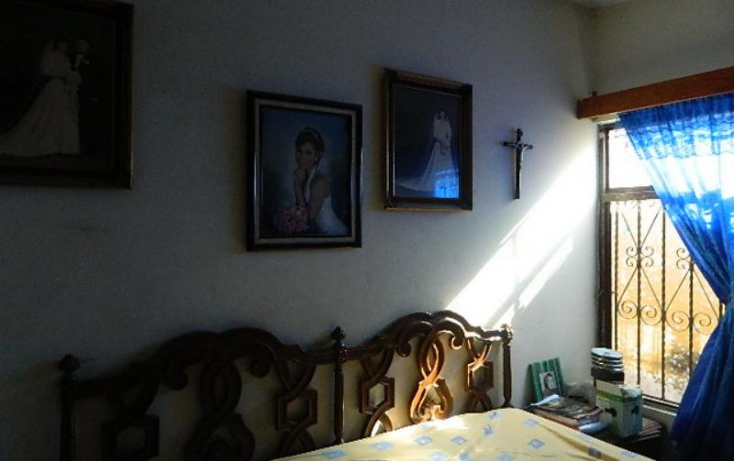 Foto de casa en venta en, torreón centro, torreón, coahuila de zaragoza, 399206 no 08