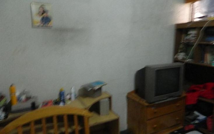 Foto de casa en venta en, torreón centro, torreón, coahuila de zaragoza, 399206 no 09