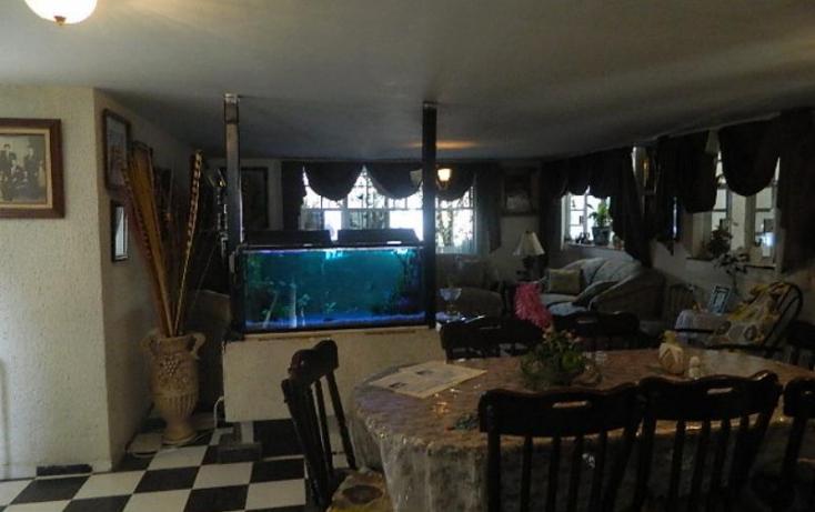 Foto de casa en venta en, torreón centro, torreón, coahuila de zaragoza, 399206 no 11
