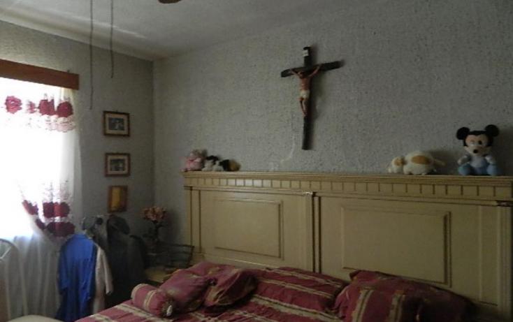 Foto de casa en venta en, torreón centro, torreón, coahuila de zaragoza, 399206 no 12